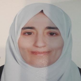 Samah Jabbour