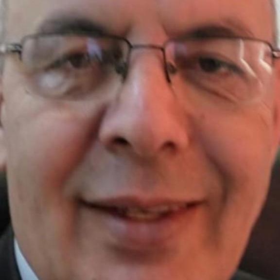 Edward Sacca