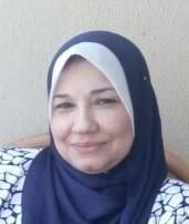 Manal Hamdy