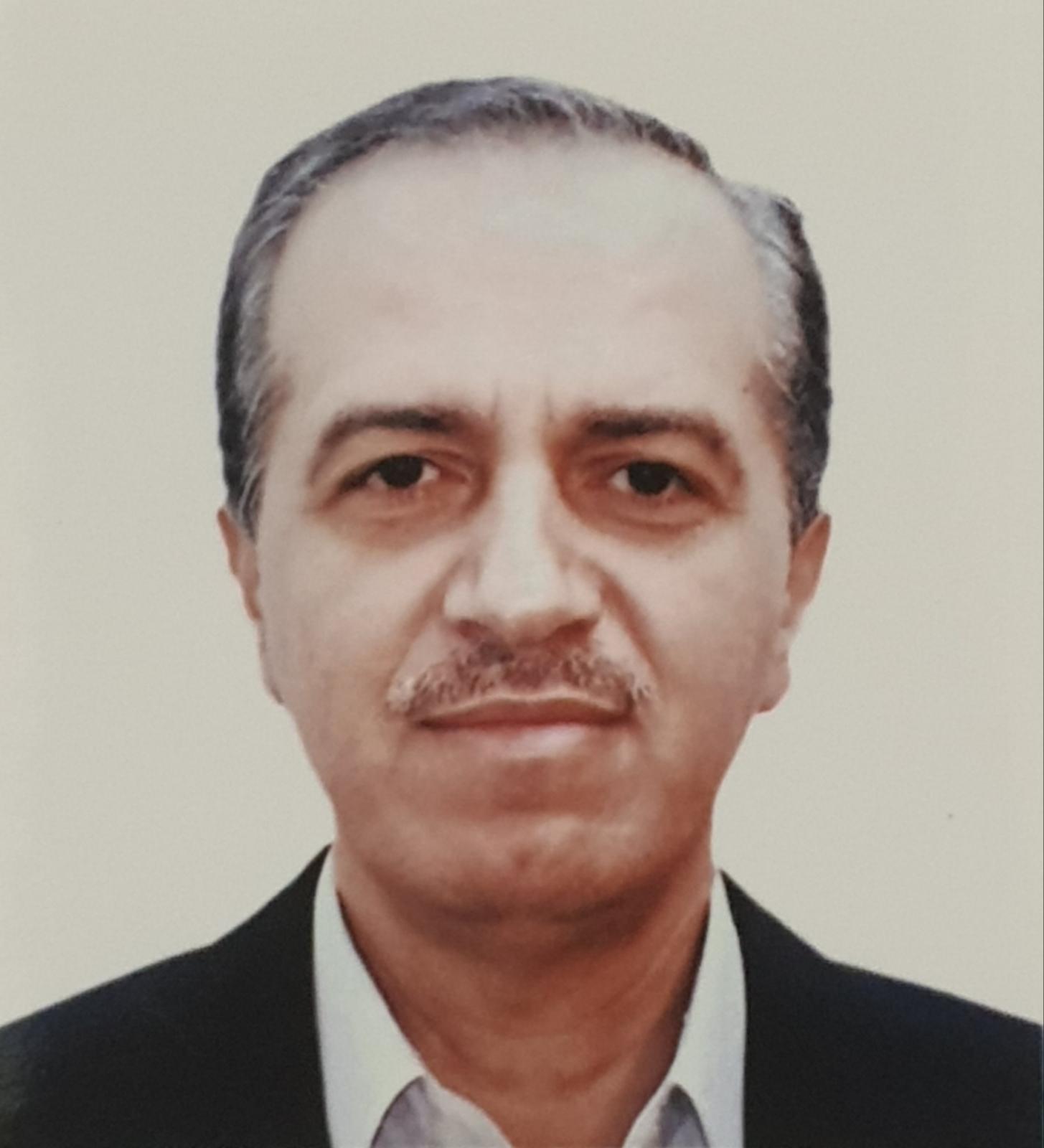 Louai Ismail