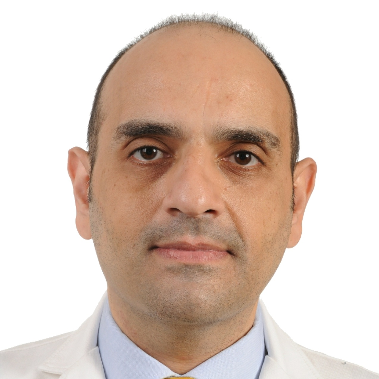 Abbas Kanso