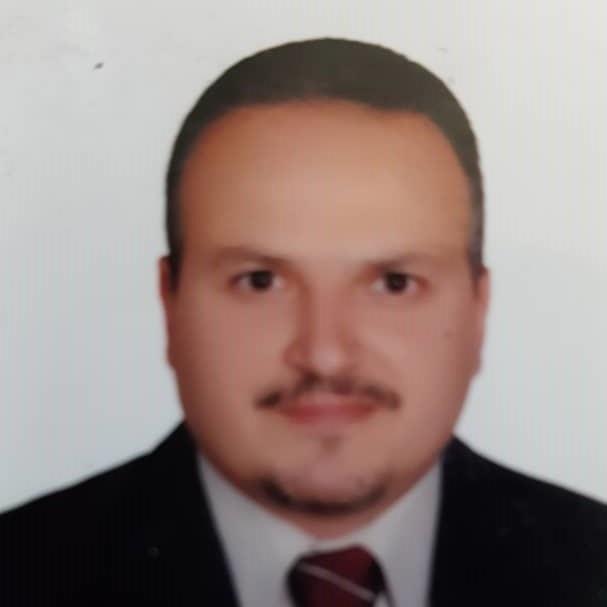 Ammar Raii