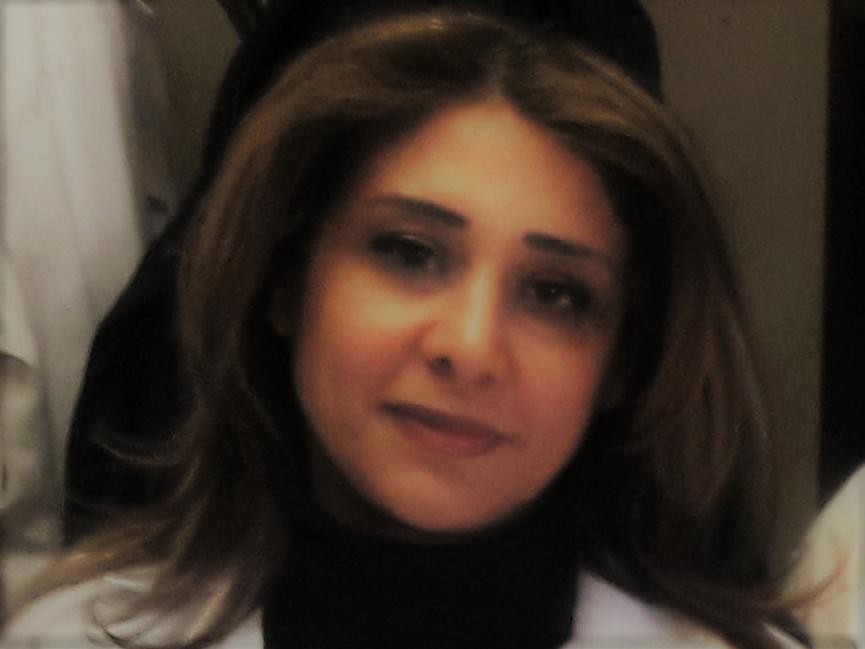 Hala Wannous