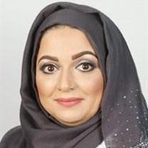 Deena Mohammed