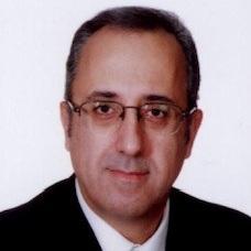 Ghassan Chehab