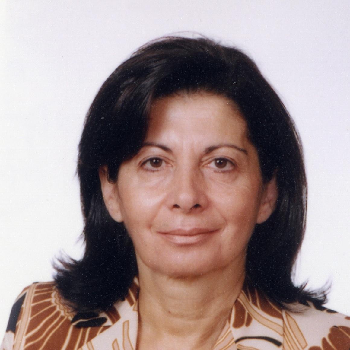 Noha Hakimeh