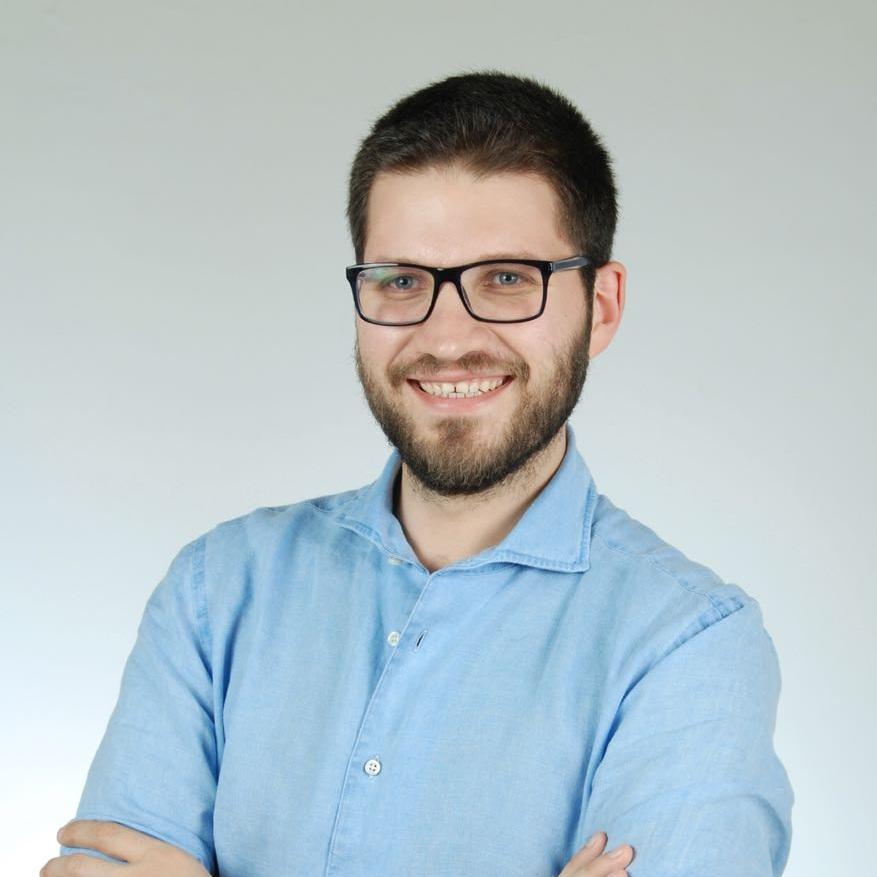 Samer Nehme