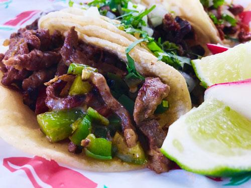 tacos4-1.jpg