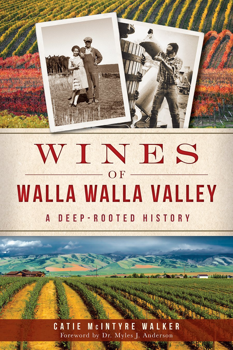 winesofthewwvalley-cover-199x300.png