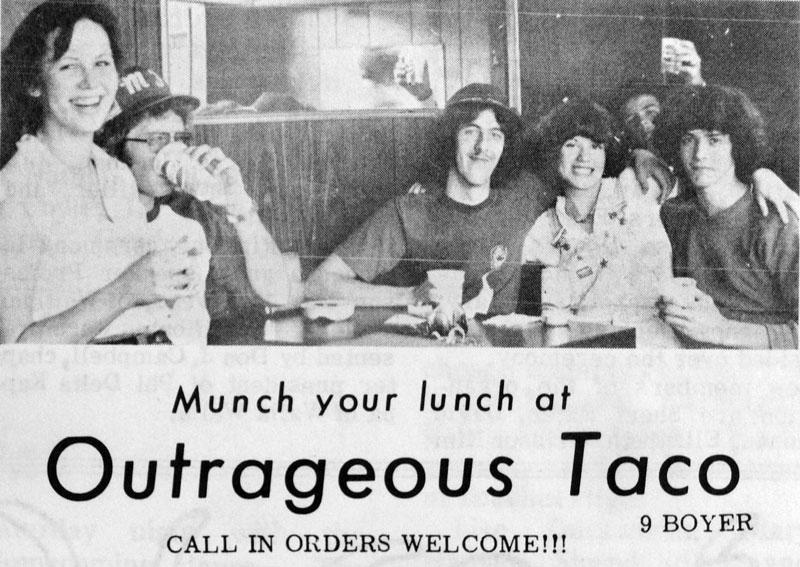 Outrageous-Taco-1978.jpg