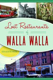 Lost-Restaurant-front.jpg