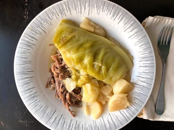 Kalua-Pork,-Cabbage,-&-Turnips-web.jpg