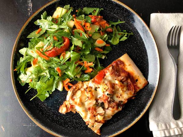 hawaiian-pizza-web (2).jpg