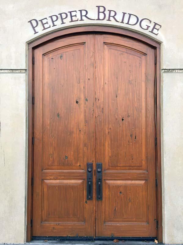 PB-door.jpg