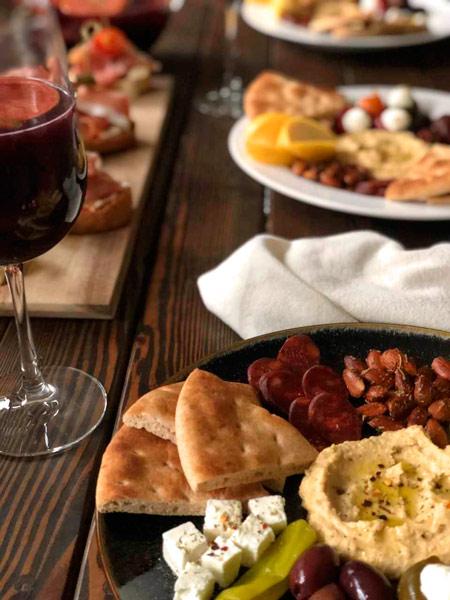 mediterranean-platter-&-goat-cheese-crostini-web.jpg