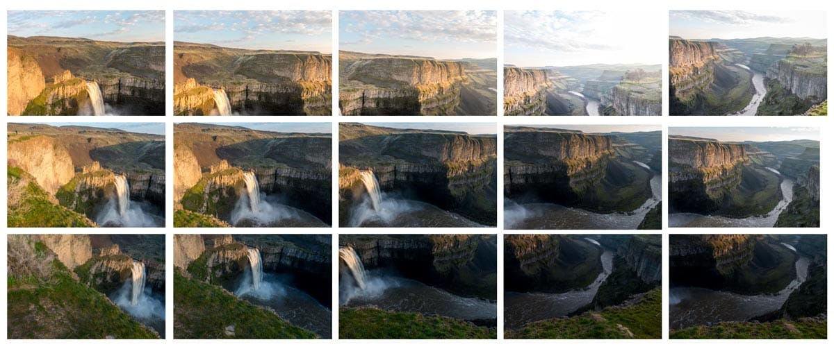 Palouse_images.jpg