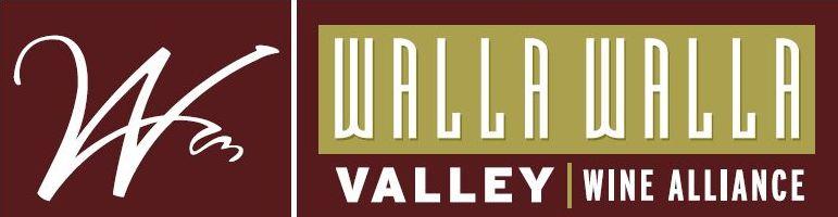 WWVWA logo color horr. - main.jpg