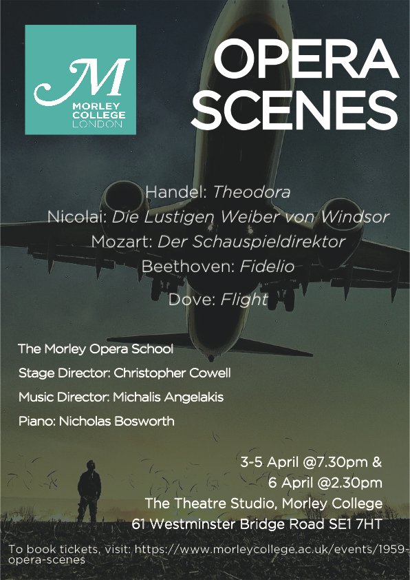 Opera Scenes 3-6 April 2019 poster draft 12.jpg