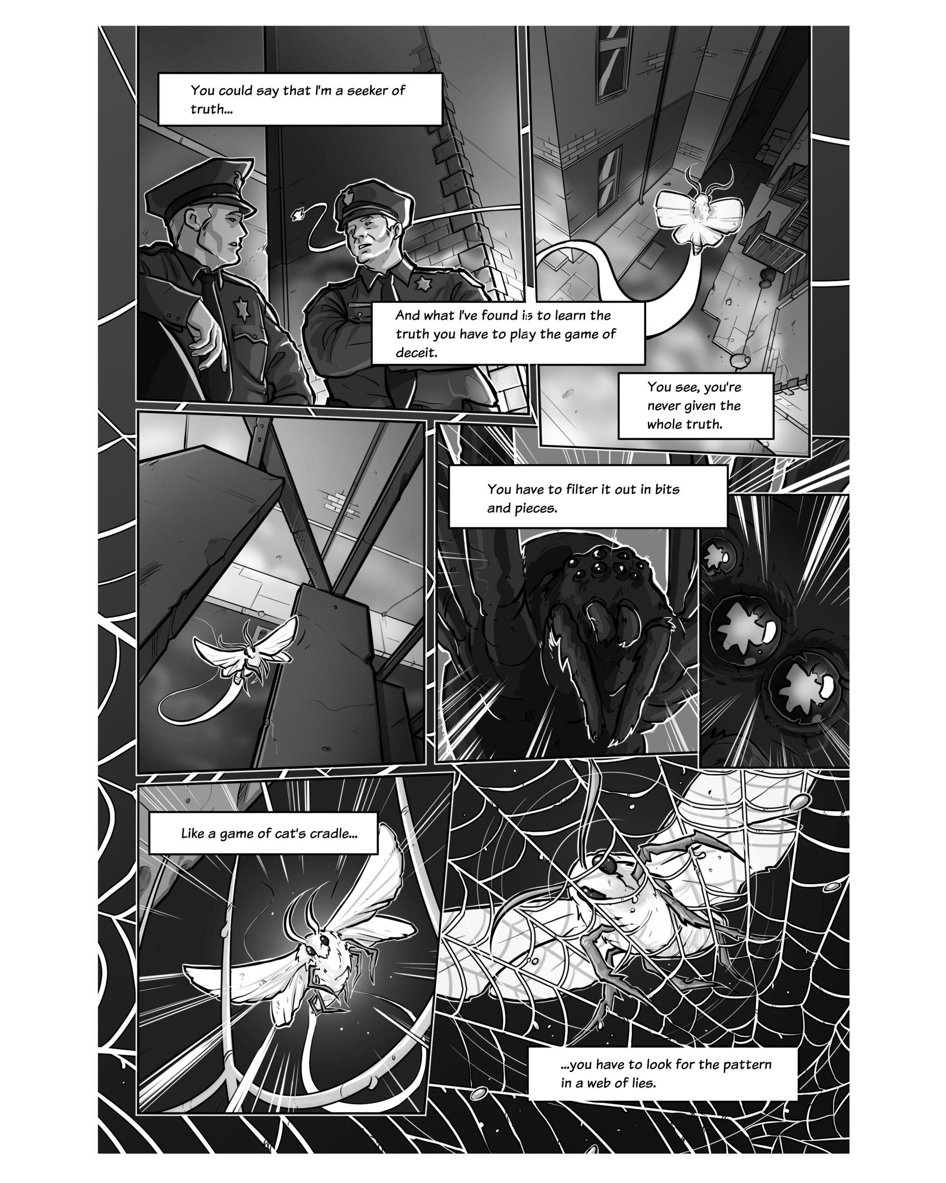 owatw_1+PAGE+2+WEB.jpg