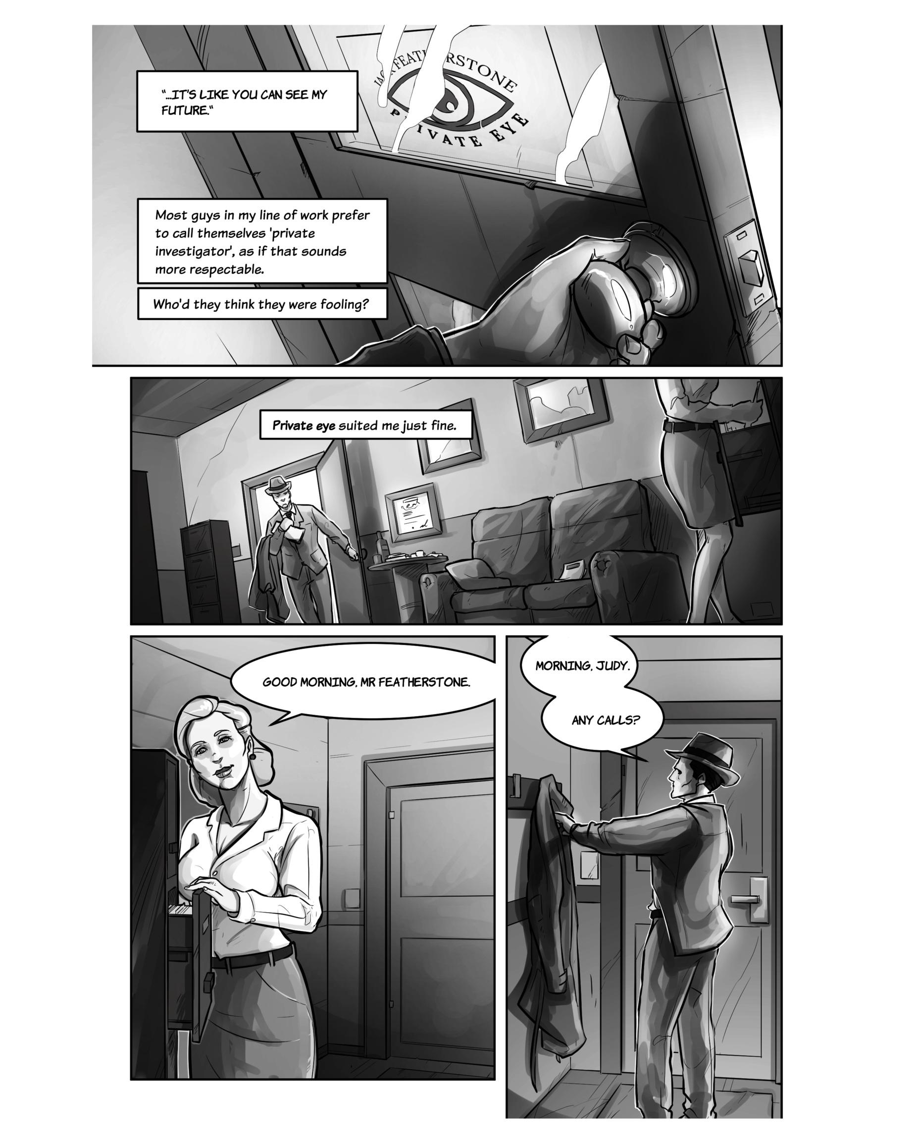 owatw_1+PAGE+10+WEB.jpg