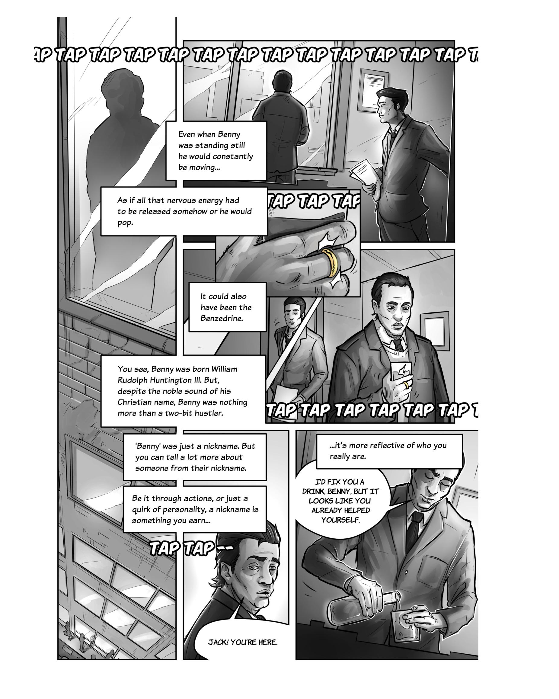 owatw_1+PAGE+12+WEB.jpg