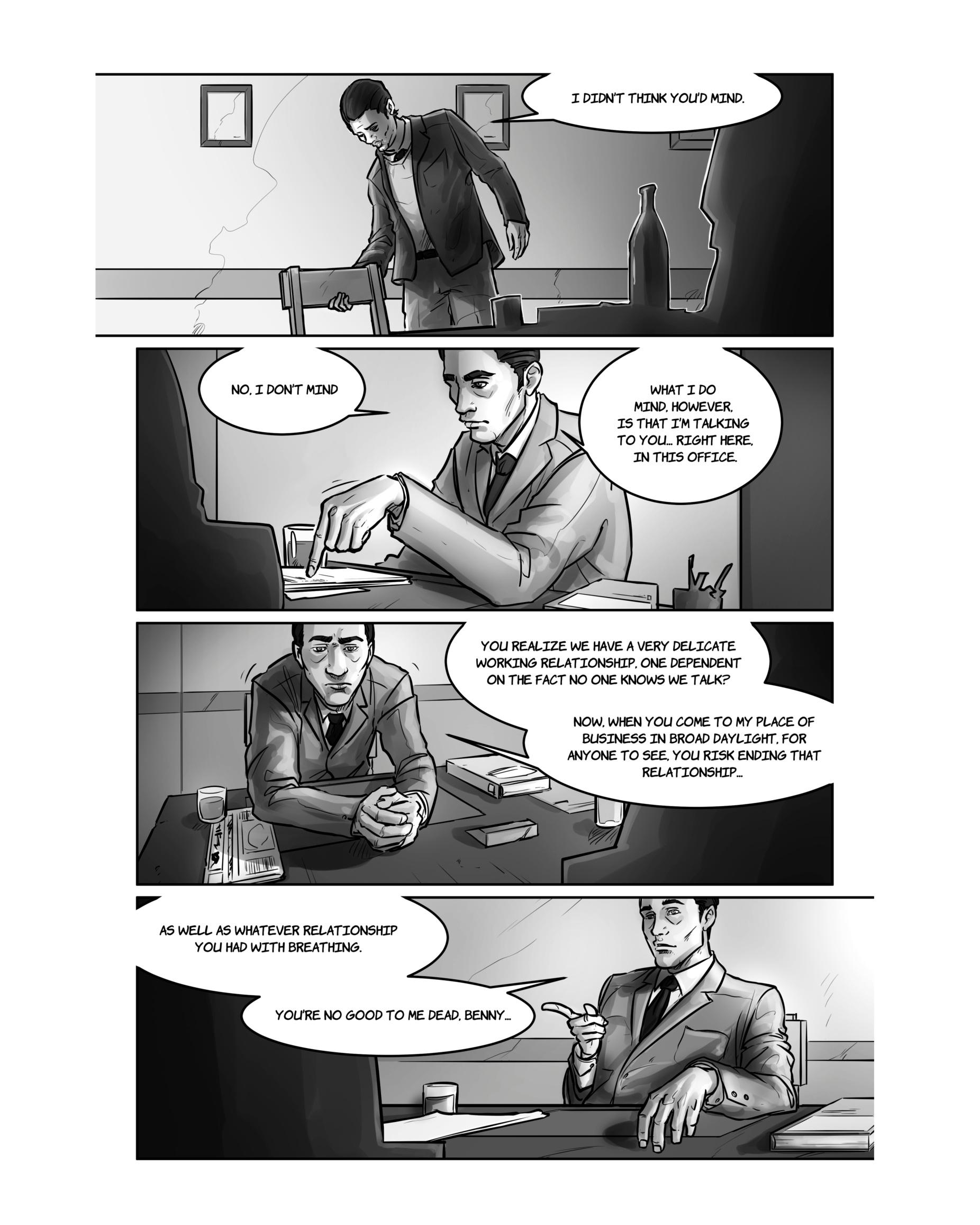owatw_1+PAGE+13+WEB.jpg