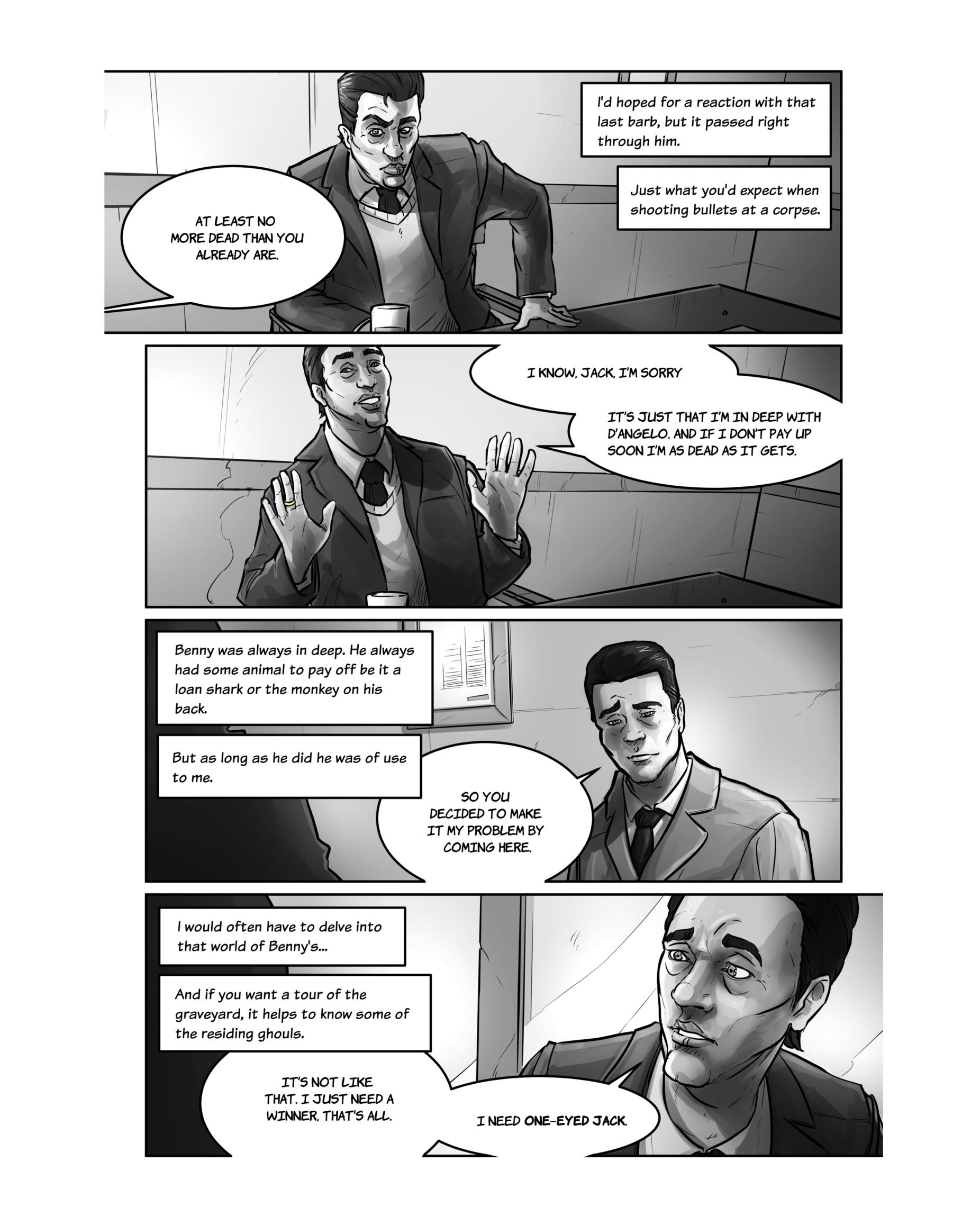 owatw_1+PAGE+14+WEB.jpg