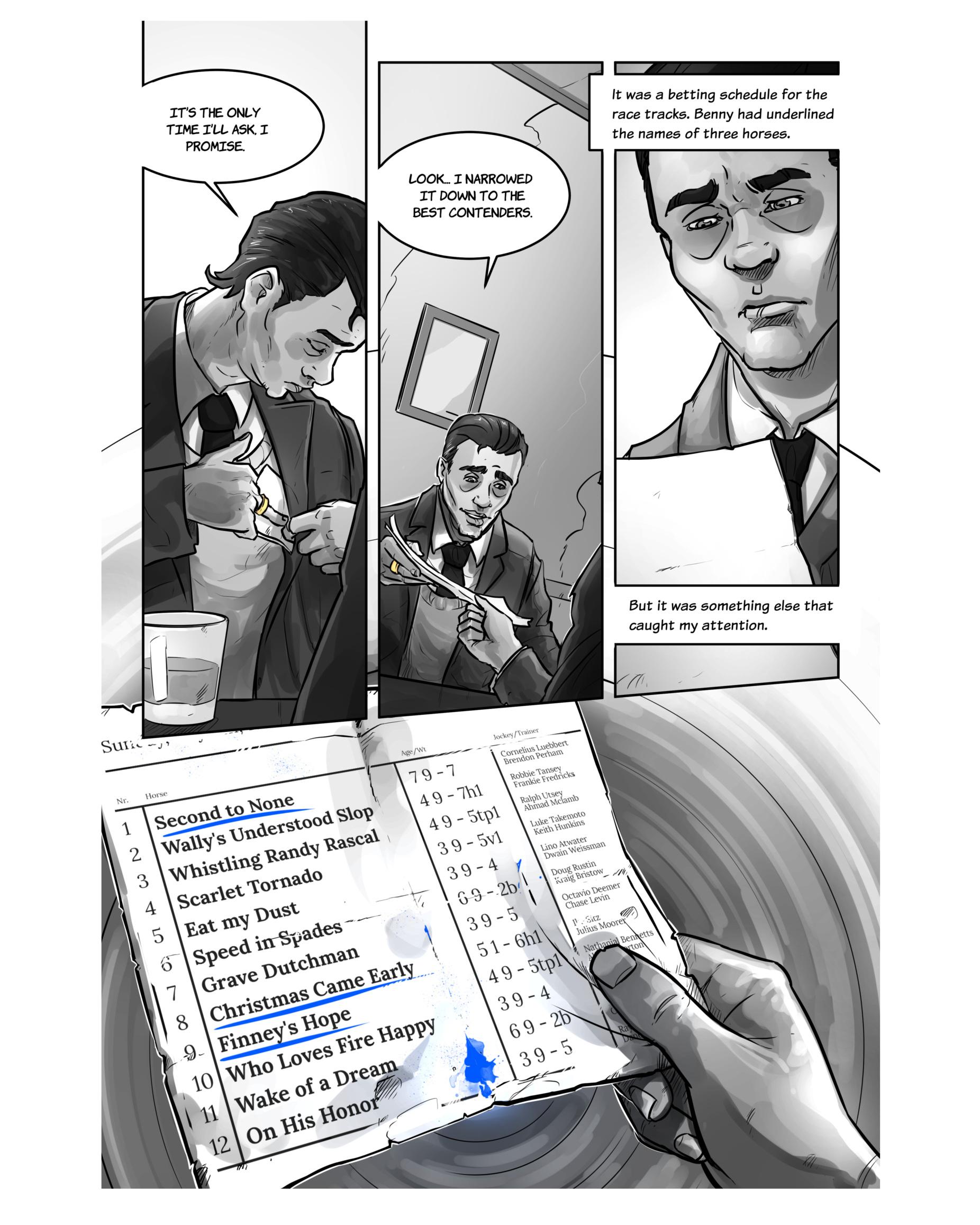 owatw_1+PAGE+15+WEB.jpg