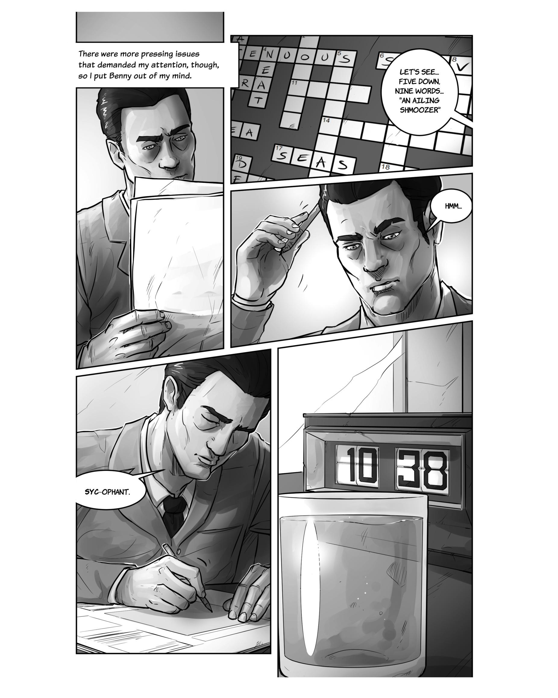owatw_1+PAGE+19+WEB.jpg