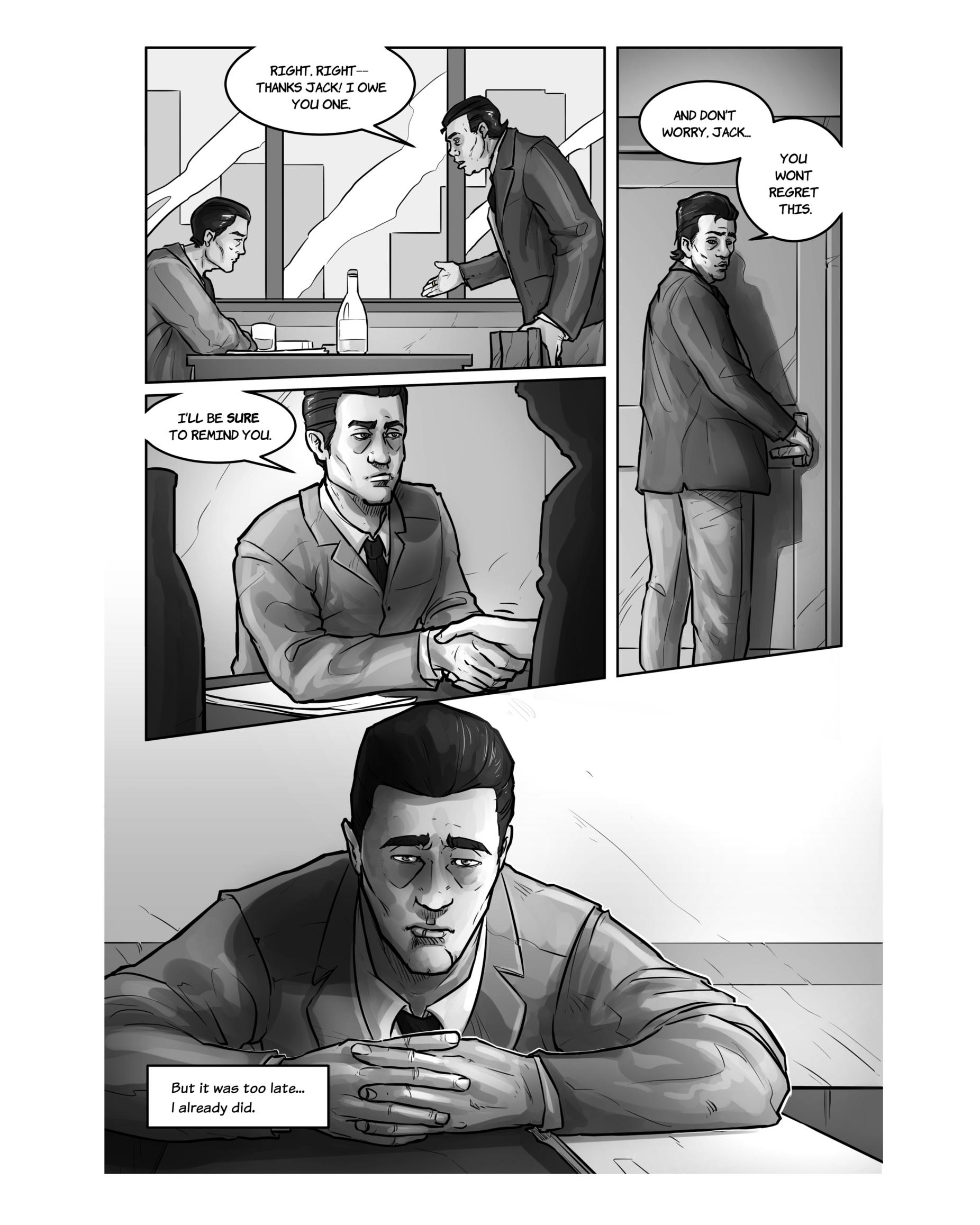 owatw_1+PAGE+18+WEB.jpg