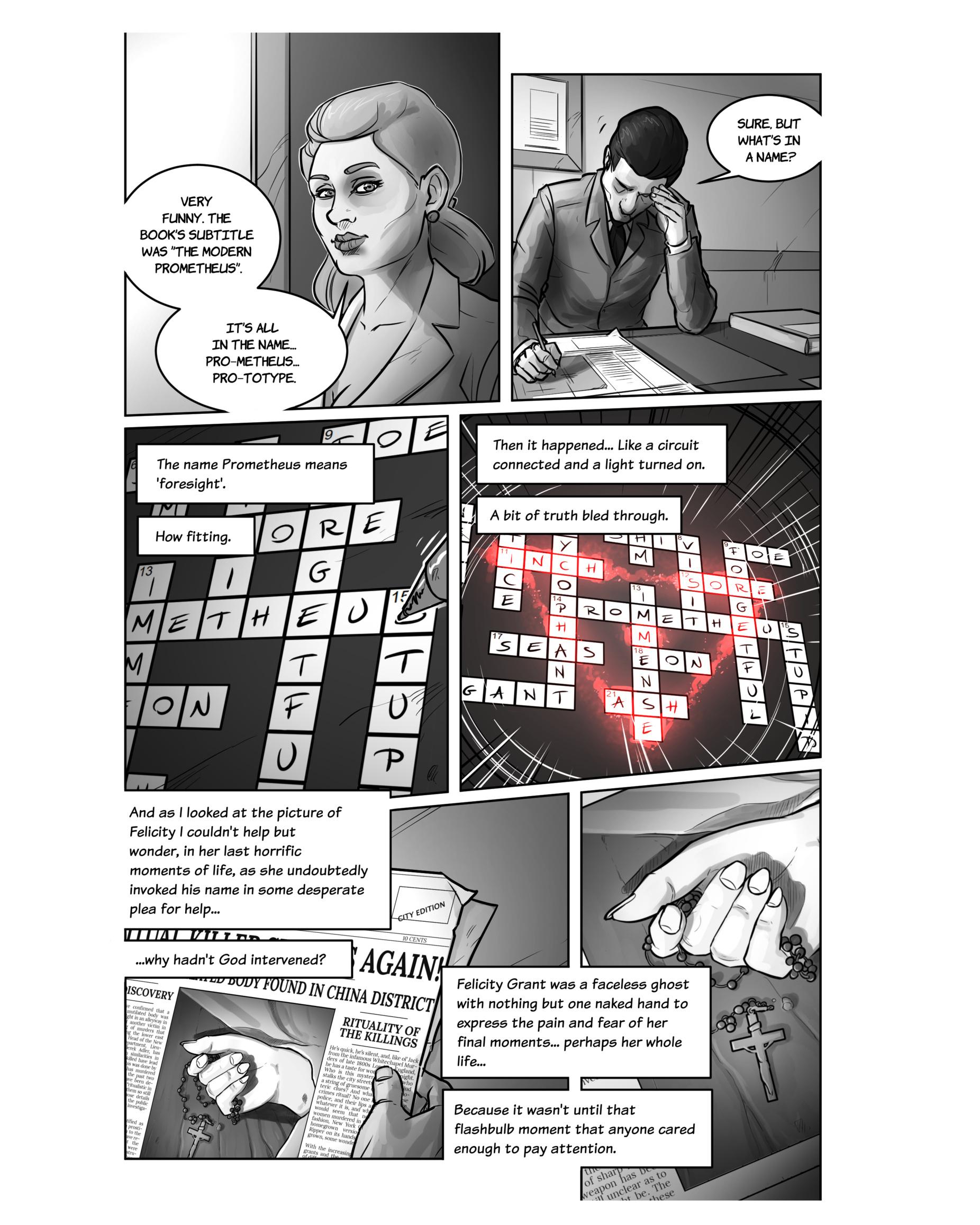 owatw_1+PAGE+21+WEB.jpg