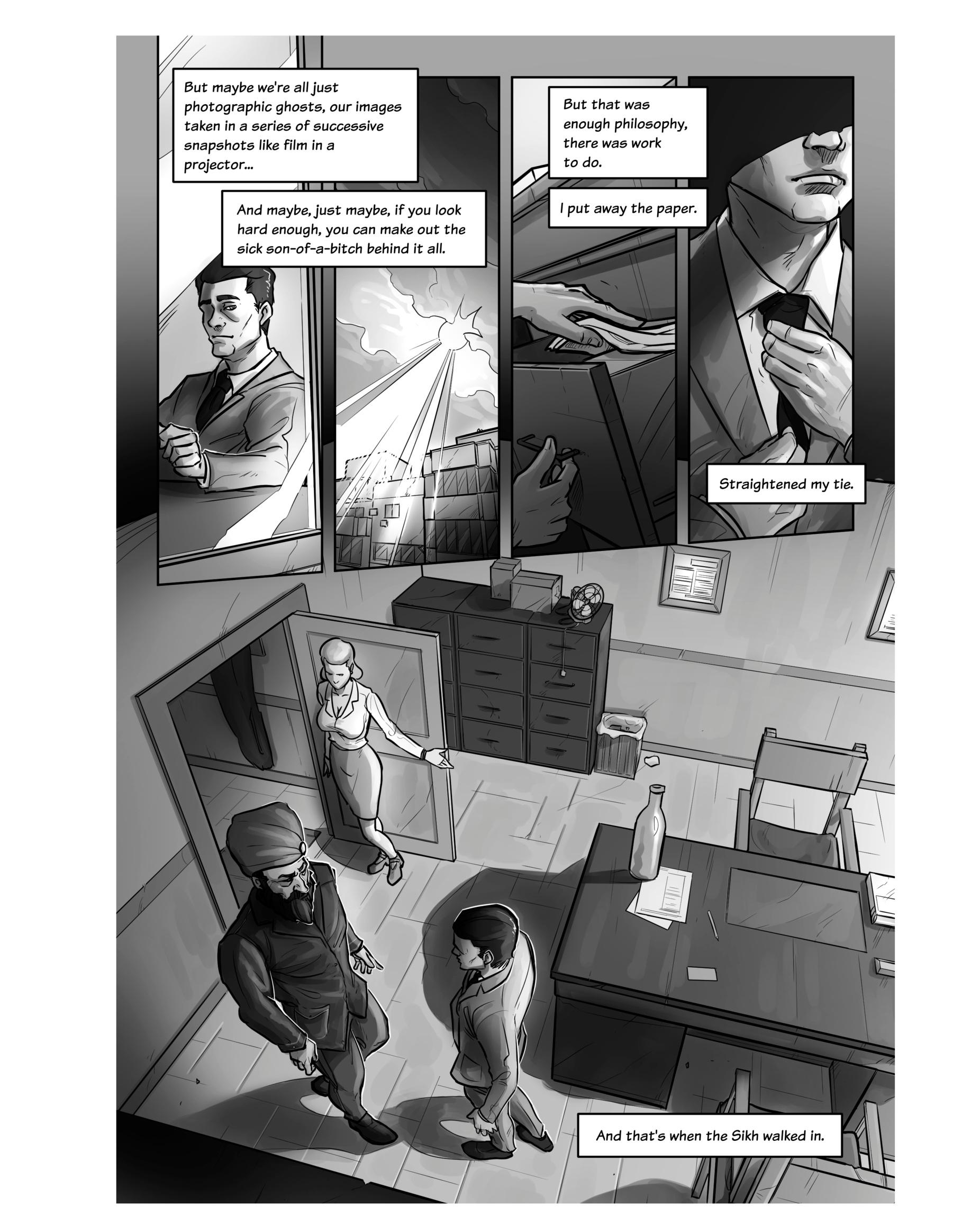 owatw_1+PAGE+22+WEB.jpg