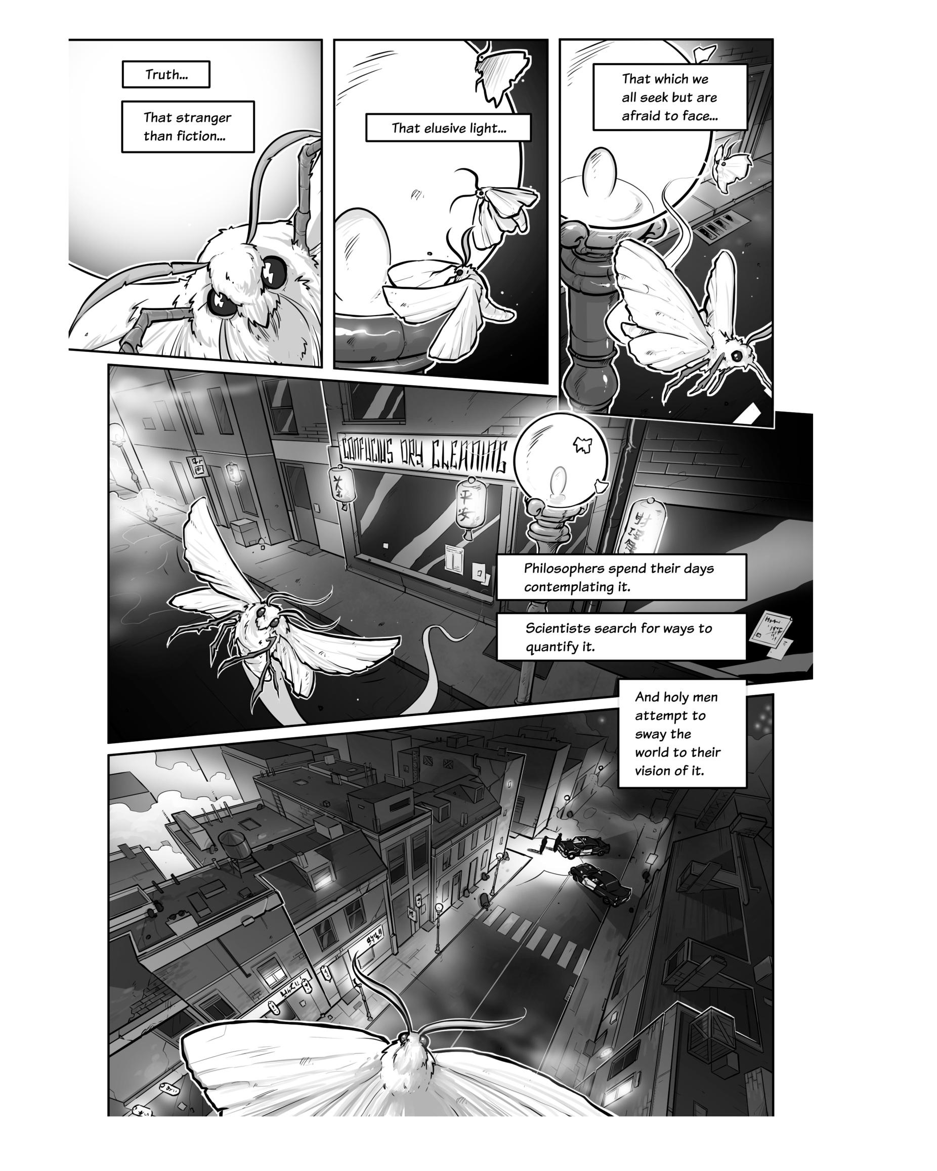 owatw_1+PAGE+1+WEB.jpg