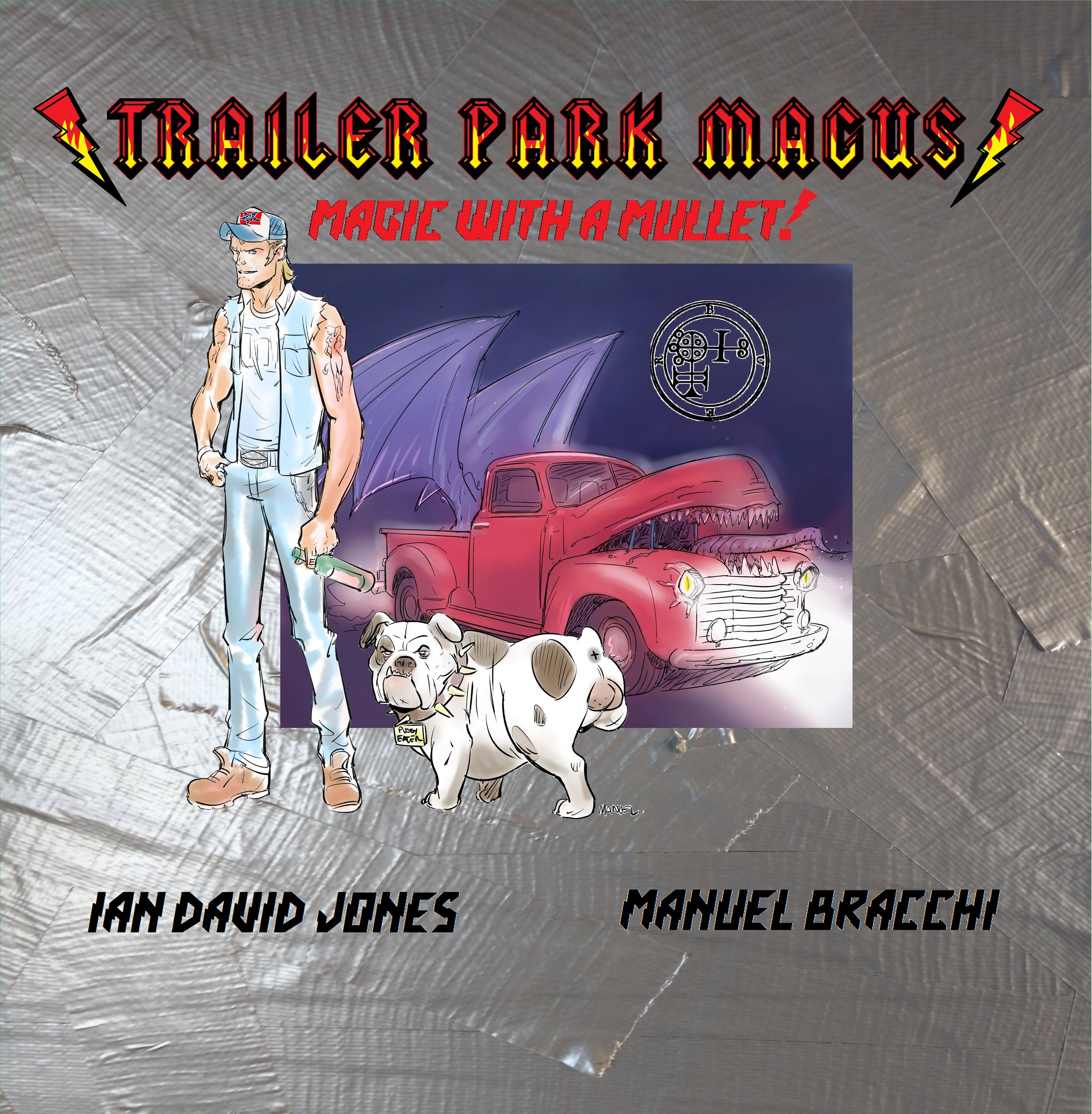 Cover with duct tape CREDITS.jpg