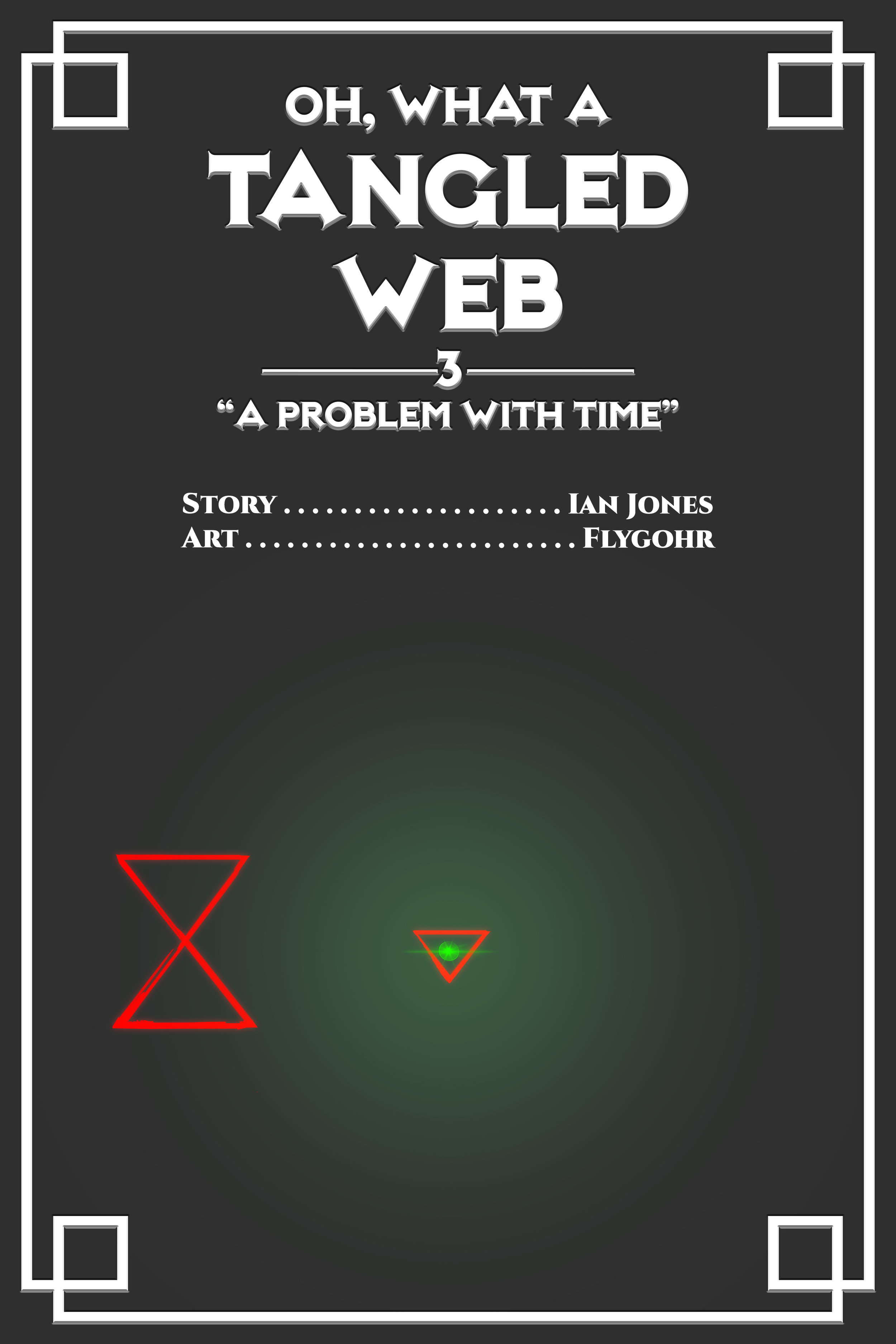 ISSUE 3 CREDIT PAGE - NEW VERSION.jpg