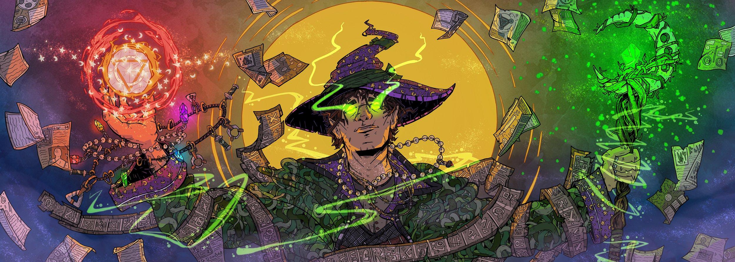 Wizard Final.jpg
