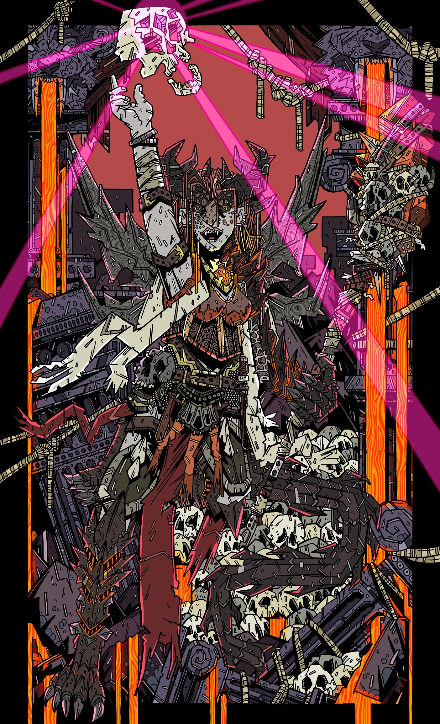 DnD Demon V3.jpg