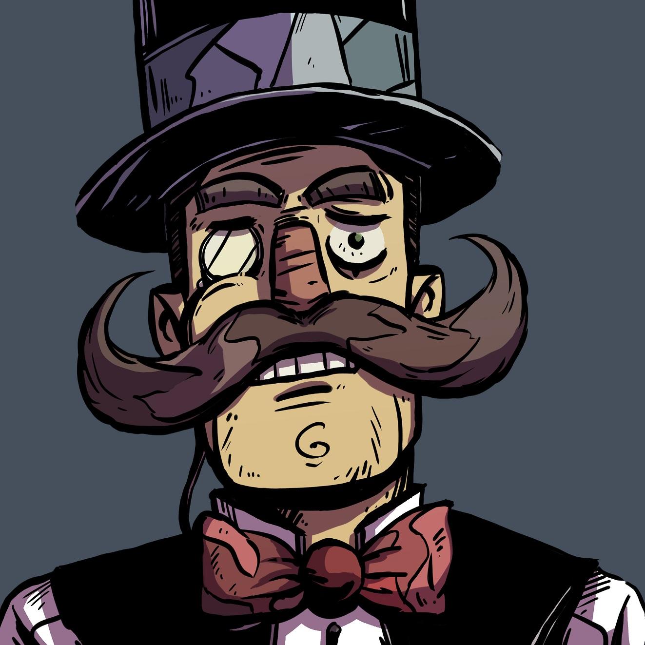 Arsene Lupin 2.jpg