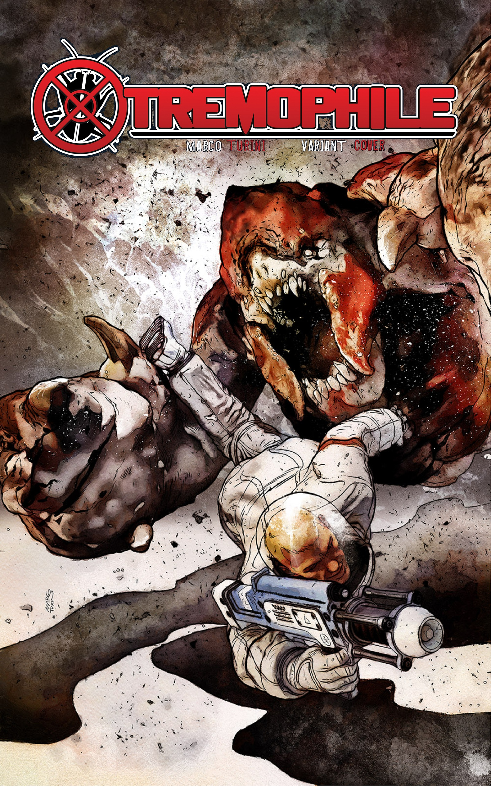 cover_color issue 1 variant.jpg