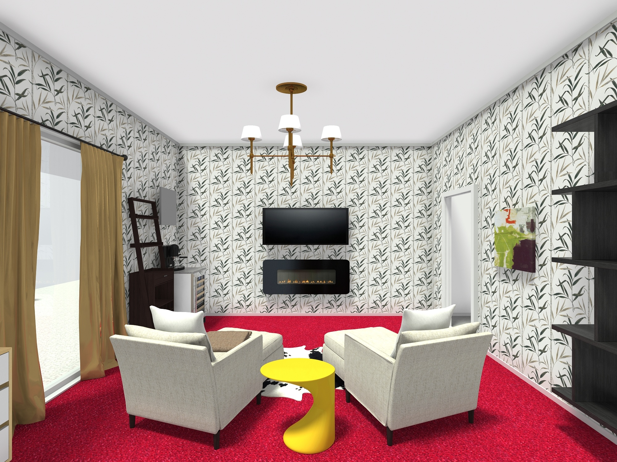 thewlis house - 3D Photo.jpg