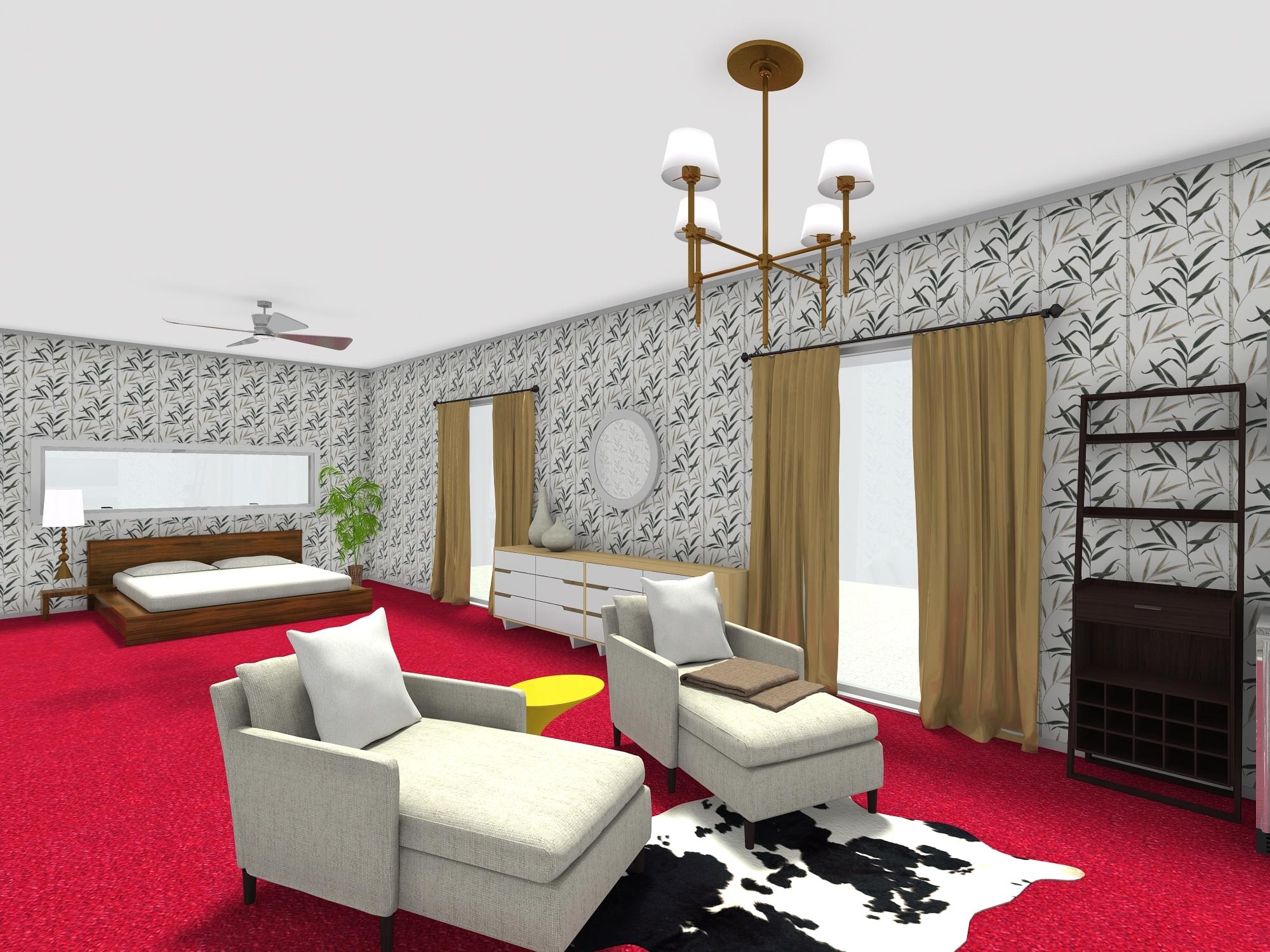 thewlis house - 1. Floor - 3D Photo - 20122361.jpg