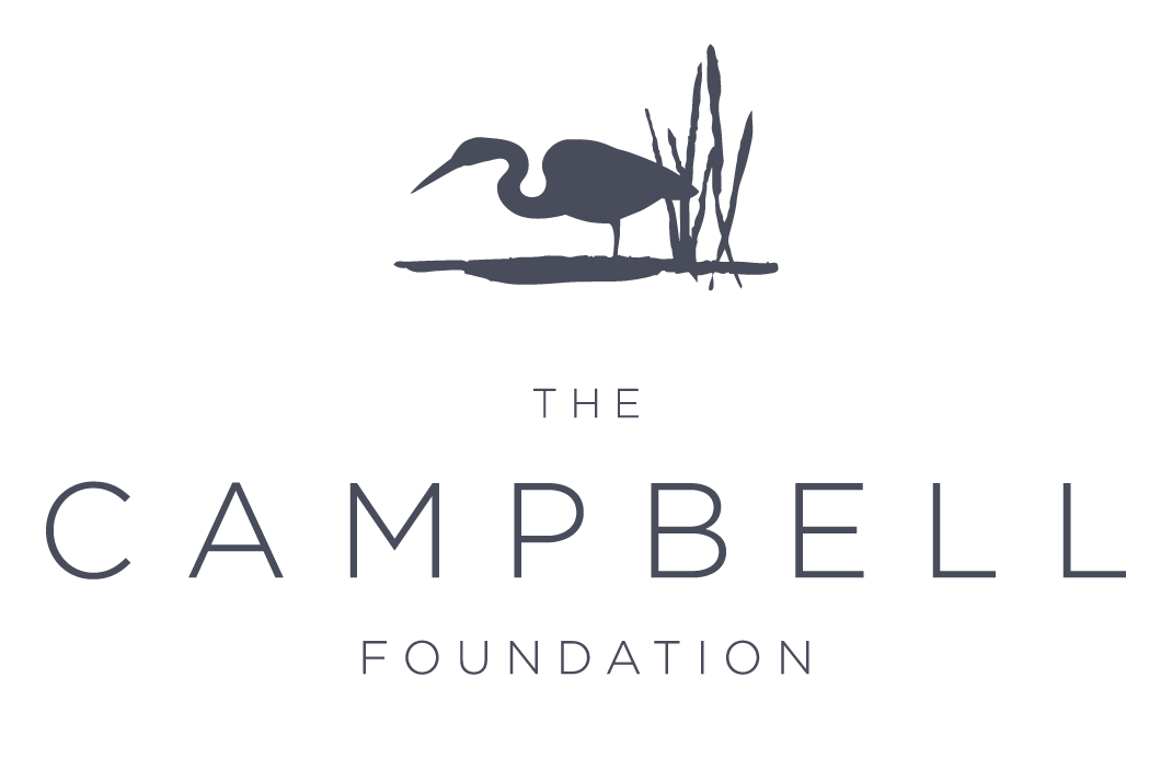The-Campbell-Foundation.png