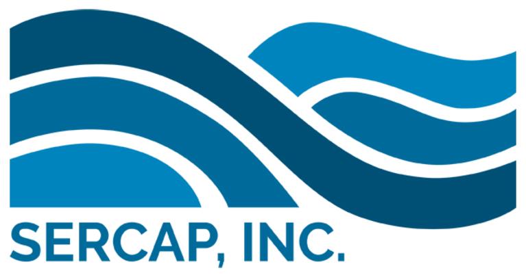 welcome_logo_SERCAP-Logo-main-small.png