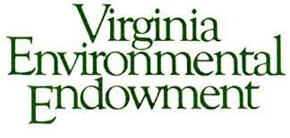 Virginia-Environmental-Endowment-VEE-logo.jpg