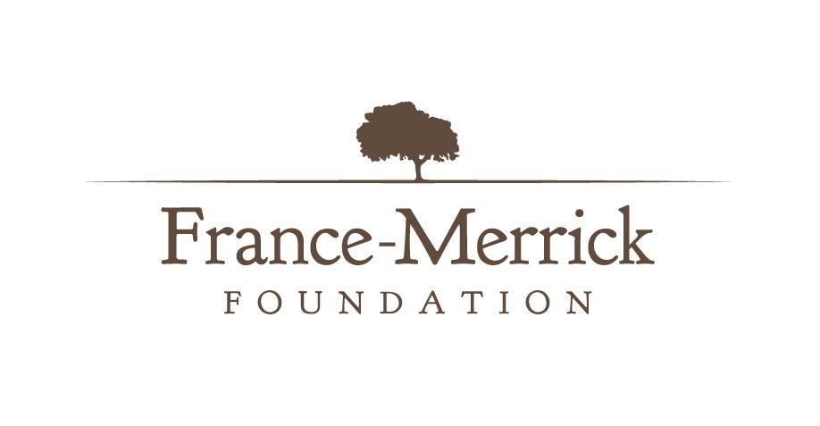 france-merrick-foundation2017_color.jpg
