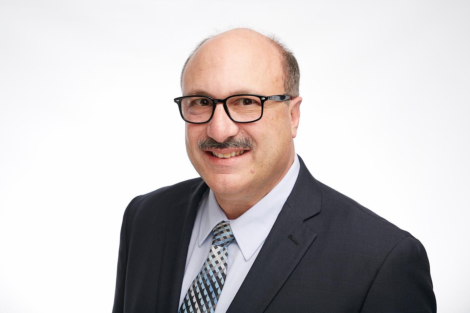 Dr. William F. Buffone, Board Certified Podiatrist & Surgeon Serving Southold, East Setauket, and Riverhead, NY