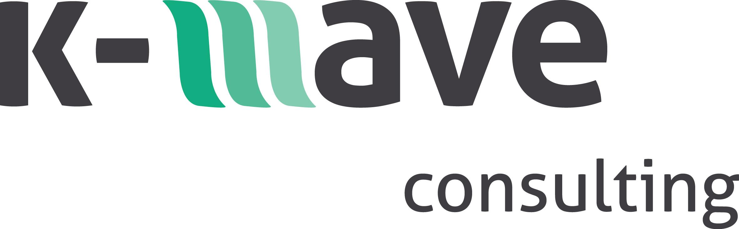 Logo_k-wave_RGB.jpg