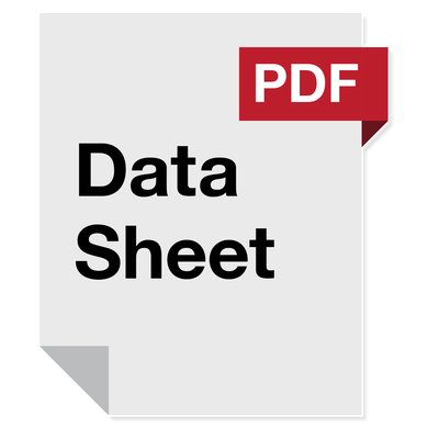 Datenblatt 25A Sensor
