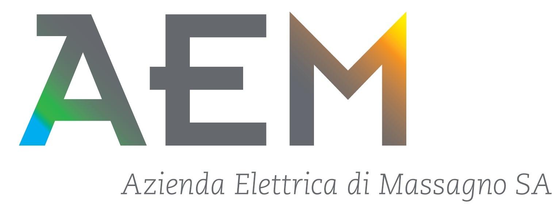 AEM+LOGO+con+bordo.jpg
