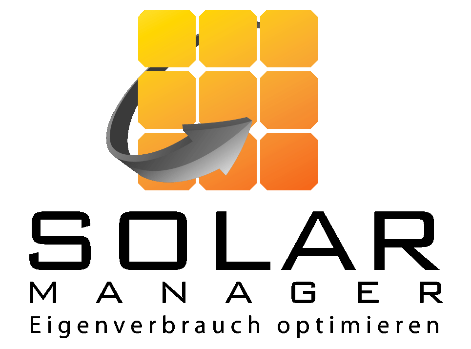 logo solarmanager.png